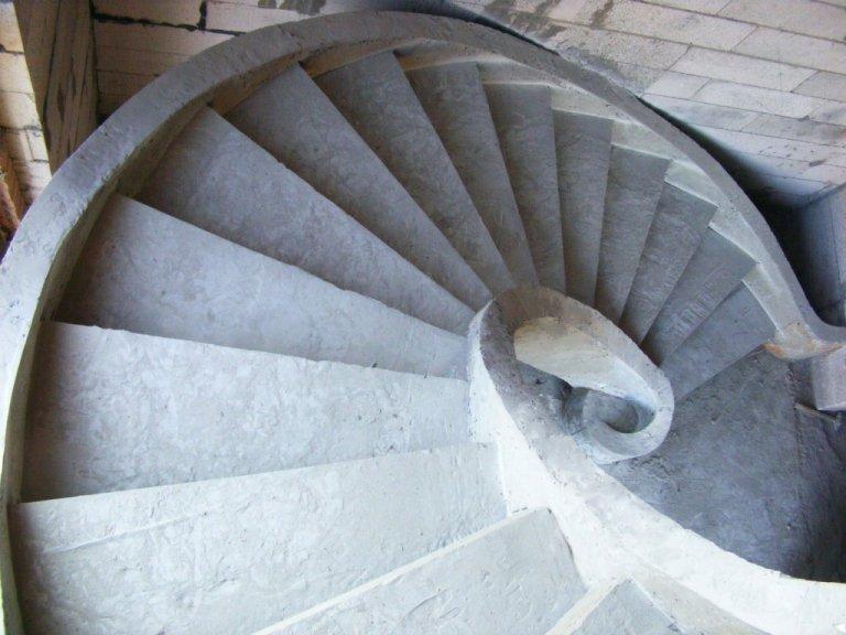 Куплю бетон в и лестницы бетон по классам